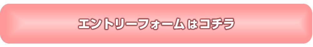 鶴見あけぼの保育園 エントリーフォームはこちら